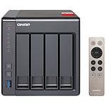 QNAP NAS TS-451+ - 8G