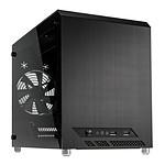 Lian Li PC-Q10WX