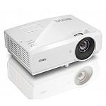 BenQ MH741 Full HD 4000 Lumens