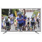 Sharp LC43CFE6141EW  TV LED Full HD 108 cm