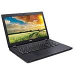 Acer Aspire ES1-531-C34Z - Celeron - 4 Go - 500 Go