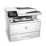 Imprimante multifonction C5