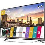 LG 60UF778V TV LED UHD 4K 152 cm