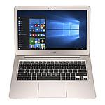 Asus Zenbook UX305CA-FC051T - Core M - 4 Go - SSD