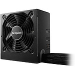 Be Quiet System Power 8 - 600W