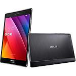 """Asus ZenPad S 8""""  Z580CA-1A043A - 64 Go - IPS"""