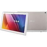 """Asus ZenPad 10""""  Z300C-1L050A - 16Go - Aurora Metallic"""