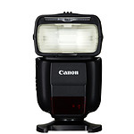 Canon Flash Speedlite 430EX III RT