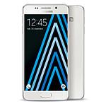 Samsung Galaxy A3 2016 (blanc)