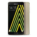 Samsung Galaxy A5 2016 (or)