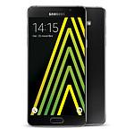 Samsung Galaxy A5 2016 (noir)