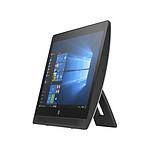 HP ProOne 400 G2 (T9S96EA) - i5 - 500 Go - Tactile