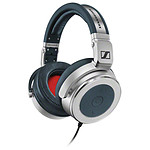 Sennheiser HD 630VB