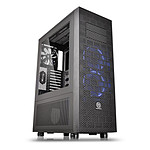 Thermaltake Core X71 Noir