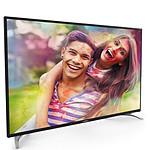 Sharp LC40CFE6242E TV LED Full HD 102 cm