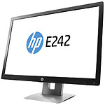 HP EliteDisplay E242 (M1P02AT)
