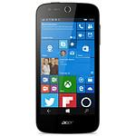 Acer Liquid M330 (noir)