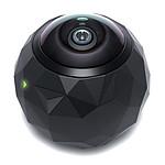 360 FLY Camera 360 HD