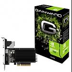 Gainward GeForce GT 710 Silent FX - 1 Go