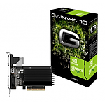 Gainward GeForce GT 710 Silent FX - 2 Go