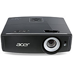 Acer P6600 WUXGA 5000 Lumens