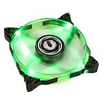 BitFenix Spectre Xtreme LED - 120 mm - Vert