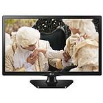 LG 22MT47DC TV LED Full HD 57 cm