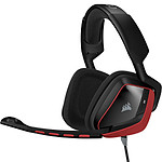 Corsair Gaming VOID Surround