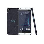 HTC Desire 530 (remix bleu nuit)