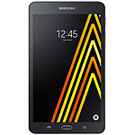 """Samsung Galaxy Tab A 2016 7"""" 8 Go Wi-Fi - SM-T280"""