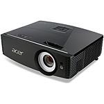 Acer P6200 XGA 5000 Lumens