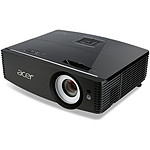Acer P6200S XGA 5000 Lumens