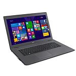 Acer Aspire E5-772-34BM - i3 - 4 Go - 1 To