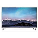 Panasonic TX50DX730 TV UHD HDR 127 cm