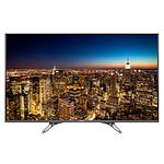 Panasonic TX55DX600E TV UHD 4K 140 cm