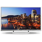 Panasonic TX32DS600E TV LED Full HD 82 cm