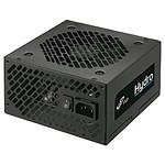 FSP Fortron Hydro HD 600W