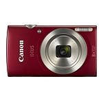 Canon Ixus 175 Rouge
