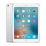 Apple iPad Pro 9,7 - 32Go - Wi-Fi/Cellular - Silver