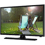 Samsung T28E316EX TV LED 70 cm