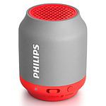 Philips BT50G Gris Corail