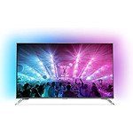 Philips 65PUS7101 TV LED UHD 4K Android 165 cm