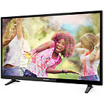 Sharp LC48CFF6002E TV LED Full HD 122 cm