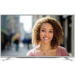 Sharp LC49CUF8462ES  TV LED UHD 123 cm