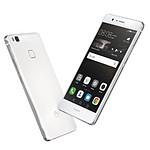 Huawei P9 Lite (blanc)