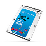 Seagate Laptop SSHD - 1 To - NAND 32 Go