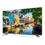 LG 49UH750V TV LED UHD HDR 123 cm