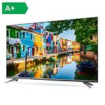 LG 55UH750V TV LED UHD HDR 140 cm