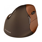 Evoluent Wireless Vertical Mouse 4 - Petite taille
