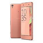 Sony Xperia XA (or rose) - Double SIM